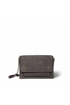 BOLSO CHARLY M JEROME DREYFUSS