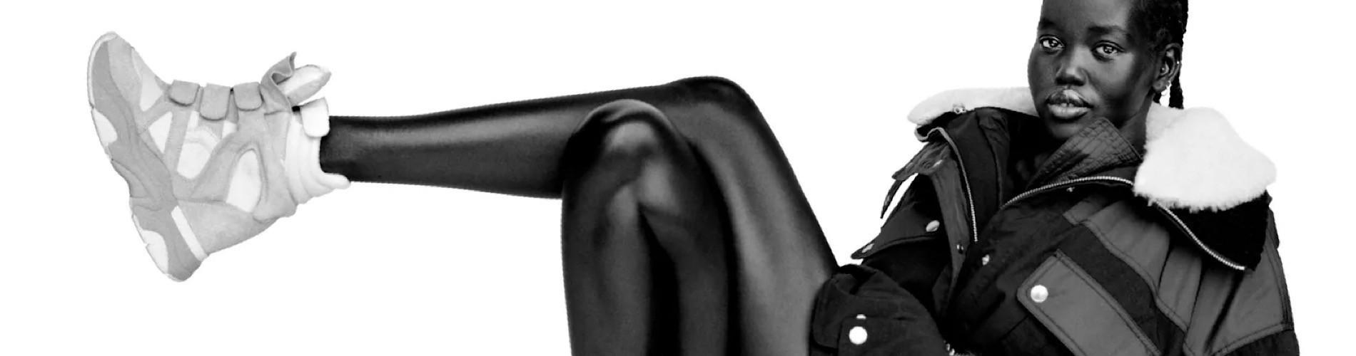 Calzado de Mujer Online - Comprar Calzado