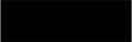 BERRIZ MODA Logo
